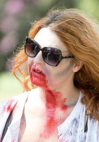 zombie walk (1 of 1)-25