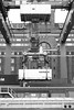 DSCF5671 (aljoscha) Tags: berlin westhafen industrie industrial behala