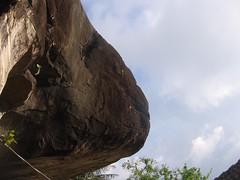 Shri Jenukallamma Temple, Ammana Ghatta Photography By CHINMAYA M.RAO  (118)