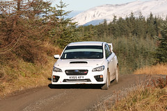 3 (William Ramage) Tags: grizedale stages rally 2016