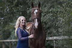 15 oktober 2016-209 (MZorro4) Tags: mariekehaverfotografie oudesluis schagen paardenfotografie portretfotos rijden wwwmariekehaverfotografienlpaarden