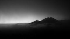 28082013-IMG_6937 (christophecavelli) Tags: landscape nature bali travel