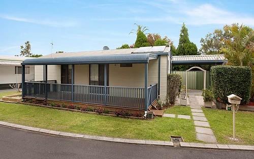97 Casuarina Crescent, Kanahooka NSW 2530