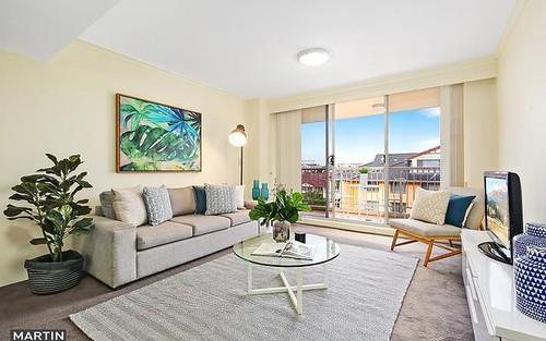 776/83-93 Dalmeny Avenue, Rosebery NSW 2018