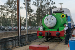 Day Out with Thomas (Prime7CA) Tags: train thomas day out with lake perris orange empire railway museum percy
