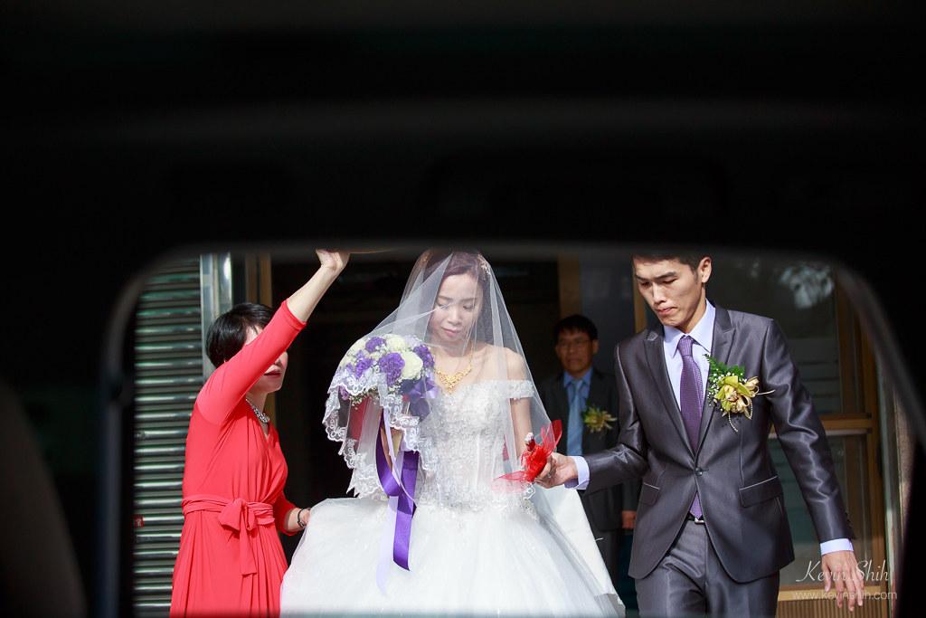 台中婚攝推薦-54