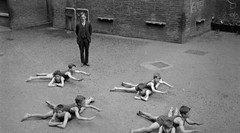 #Swimming Lessons With No Pool,1922 [640 × 354] #history #retro #vintage #dh #HistoryPorn http://ift.tt/2fVA5dL (Histolines) Tags: histolines history timeline retro vinatage swimming lessons with no pool 1922 640 × 354 vintage dh historyporn httpifttt2fva5dl
