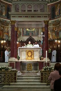 161029_GC36_Basilica_Santa_Maria_Trastevere_IE_0116