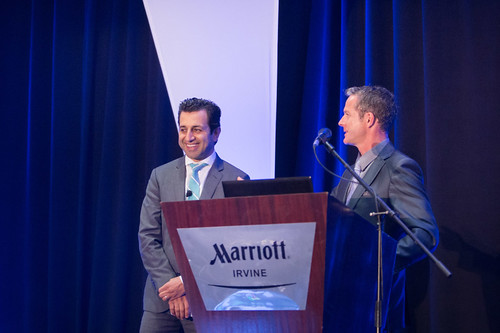 """Ephesoft Innovate 2016-019 • <a style=""""font-size:0.8em;"""" href=""""http://www.flickr.com/photos/132162261@N05/30644648242/"""" target=""""_blank"""">View on Flickr</a>"""