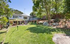44 Corella Road, Kirrawee NSW