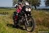 La Morenica #8 (Matthew on the road) Tags: morenica lamorenica sterrato sterrati volta mantovana voltamantovana italia italy may 2016 may2016 bike bikes biker bikers motorbike motorbikes motorcycle motorcycles vintage off road offroad matthewontheroad