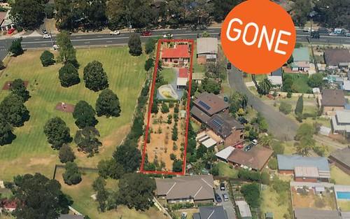 227 Marion Street, Bankstown NSW 2200