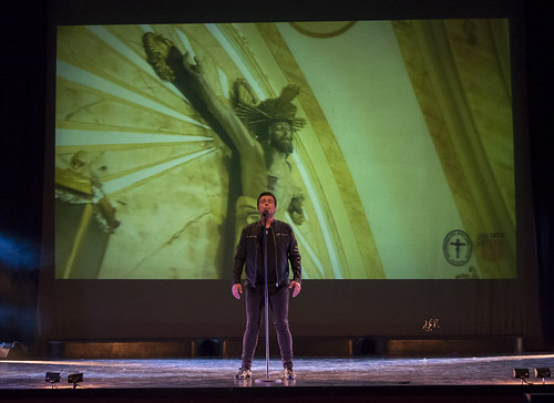 "ElCristo-Actos-2016-10-04-Gala-Jesucristo-Superstar-Padrenuestro-Vicent Olmos (23) • <a style=""font-size:0.8em;"" href=""http://www.flickr.com/photos/139250327@N06/30769718001/"" target=""_blank"">View on Flickr</a>"