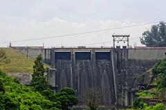 Pykara Dam (code_martial) Tags: d7100 1685mmf3556gvr ooty2016 ootacamund udhagamandalam pykaradam pykara dam