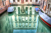 Venice through the eyes of the canal (AnnieWilcoxPhotography) Tags: travellingwithacamera nikon awp wwwanniewilcoxcouk venetian reflection mediterranean mirrorimage 2016 anniewilcoxphotography photographytechnique canal venicethroughtheeyesofthecanal venezia hdri october photography hdr photomatix boat d7000 europe travelphotography anniewilcox highdynamicrange