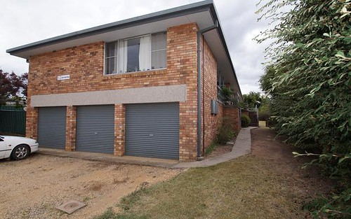 13 Marshall Avenue, Armidale NSW 2350