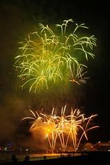 2016-09-11 00-38-16 K3 IMGP1148ak (ossy59) Tags: feuerwerk fuegosartificiales fuegos fireworks fiestaspatronales peniscola pentax k3 tamron tamron2875 tamron2875mmf28 tamronspaf2875mmf28xrdi tamronspaf2875mmf28xrdildasphericalifmacro