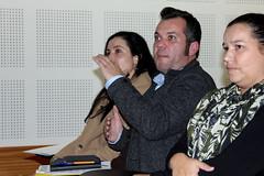 IMG_7931 (comunicatorium) Tags: industrial aveiro lusroberto portuguesa associao veranorte workshop organizao digital econmico ideias economia parcerias envolvimento conhecimento diagnstico planeamento empresas marketing gesto empresarial estratgias marca comunicatorium plataforma inovao comunicao evento colaborao cooperao capacitao formao desenvolvimento organizacional construo competncias plano apoio desafio conceito ao eficcia realidade people sucesso aida