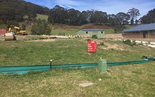 32 Munjowee Circle, Lithgow NSW 2790