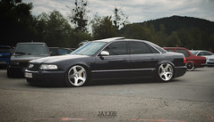 WSEE RELOADED 2016 (JAYJOE.MEDIA) Tags: audi a8 s8 low lower lowered lowlife stance stanced bagged airride static slammed wheelwhore