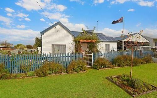 3 Burton Street, Boggabri NSW 2382
