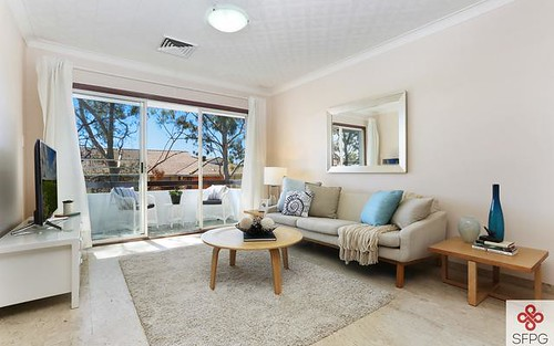 9/55-57 Liverpool Road, Ashfield NSW 2131