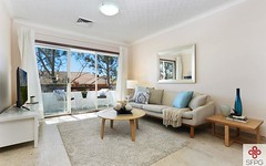 9/55-57 Liverpool Road, Ashfield NSW
