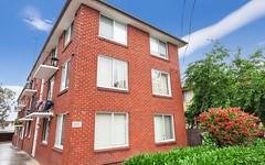 9/37 Dartbrook Rd, Auburn NSW