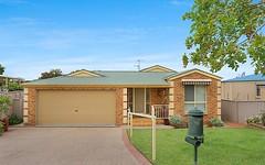 20 Winchester Drive, Lake Munmorah NSW