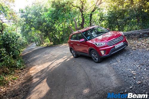 Hyundai-Creta-Long-Term-10