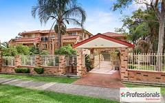 1/78 Brancourt Avenue, Yagoona NSW