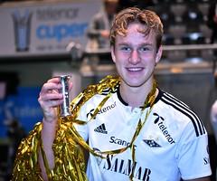 DSC_0143 (karlsenfoto) Tags: cupfinale g16 rbk start telenor arena 18112016