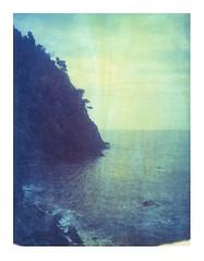awakenings   09 (www.matteovarsi.com) Tags: thegreatestmagazine specialissueawakenings 10 magazine italy coast liguria polaroidbymatteovarsi