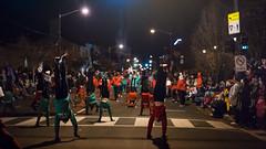 2016-12-03-1136 (CTurman) Tags: parade paragon
