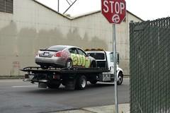DSC_4626 (STILSAYN) Tags: graffiti east bay area oakland california 2016
