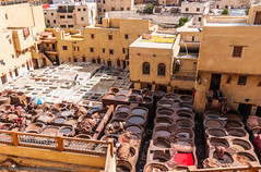_DSC2936.jpg (wslewis73) Tags: morocco travel photography nikon colours smells culture detail sharp contrast old hot