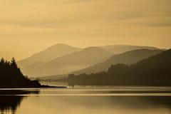 _DSC0490 (adam_reynolds) Tags: scotland possibly loch lomond sunset mountains