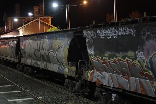 VHGF 222 Q