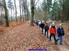 "2016-11-30       Lange-Duinen    Tocht 25 Km   (116) • <a style=""font-size:0.8em;"" href=""http://www.flickr.com/photos/118469228@N03/31227884141/"" target=""_blank"">View on Flickr</a>"