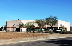 "SOLD: 15210 N 75th St Scottsdale AZ • <a style=""font-size:0.8em;"" href=""http://www.flickr.com/photos/63586875@N03/31235225732/"" target=""_blank"">View on Flickr</a>"