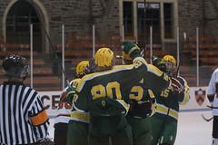 Hockey, LIU Post vs Princeton 43 (Philip Lundgren) Tags: princeton newjersey usa