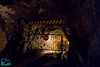 Miniera del Ginevro 7 (Roberto Miliani / Ginepro) Tags: ferro calamita iron mines miniera ginevro elba isola isoladelba hiking trekking walking elbe island ile camminare parconazionale arcipelagotoscano toscana tuscany toskana
