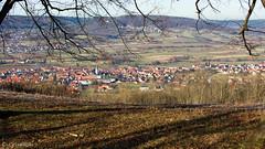 20161204_133235_00247.jpg (Claus Gruslinski) Tags: walberla grusi franken wandern denise winter kirchehrenbach sonne oberfranken frost rosi frnkischeschweiz andrehertel cgruslinski forchheim blauerhimmel