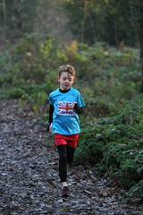 IMG_1991 (whatsbobsaddress) Tags: fod junior pak run 100 041216