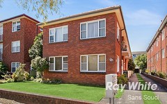 9/40 Banks Street, Monterey NSW