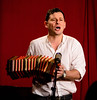 Steve Wharton (16) + concertina (allybeag) Tags: florencemine egremont cumbriansongsstories stevewharton music song dance stories poetry entertainment concertina