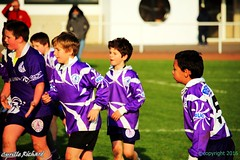 Brest Vs Plouzané (47) (richardcyrille) Tags: buc brest bretagne rugby sport finistére plabennec edr extérieur
