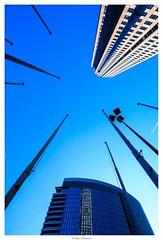 Frankfurt Fair 05_web (vschh) Tags: frankfurt germany architcture architektur city skyscraper canone eos70d
