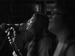 AHOJep_8 (Dustin Ginetz) Tags: dustinginetzphotography calgary live music scene allhandsonjane theelectricrevival mammoth grove nite owl