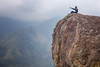 IMG_7987 (Siva-G) Tags: topstation trekking theni